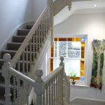 Hillcrest22 Stairway